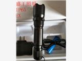 手持式防爆电筒BB7300 BB7300