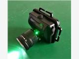 防爆调焦头灯GF720