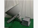 三防分体式高效投光灯ZY258A ZY258A