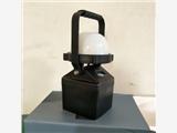 FW6330 FW6330多功能蘑菇灯