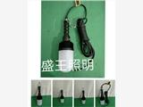 磁力型 GMD5200便携式防爆工作灯