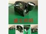 固態鋰電防爆強光電筒RWX7620A