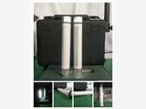 固态免维护强光电筒NIB8302 NIB8302