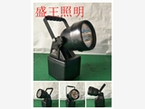 LED三防节能灯CS227040