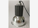 LED棚頂燈GLD8260B GLD8260B