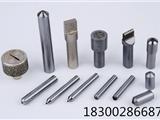 淄博A级金刚石砂轮刀、金刚笔用于数控外圆磨床