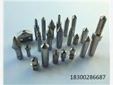 杭州天然金刚石修整笔用于汽车零配件精密加工