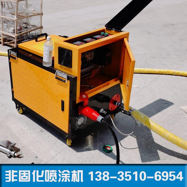拖拉�CB0E-85335