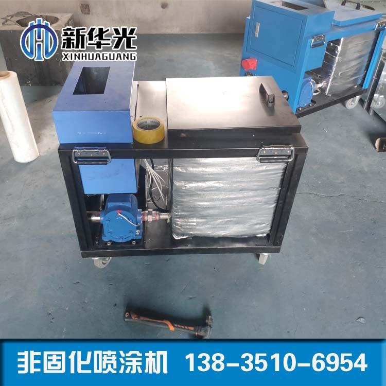资讯四川西门子300400模块查询厂 科华不间断电源KR2000L-J工业型UPS