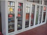 电力安全工具柜配电站智能恒温除湿工器具柜绝缘工具柜铁皮柜正品