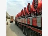 新聞:甘肅張掖煤場30-100米全自動霧炮機廠家