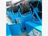 新聞:河北滄州廠家直銷塔吊噴淋系統