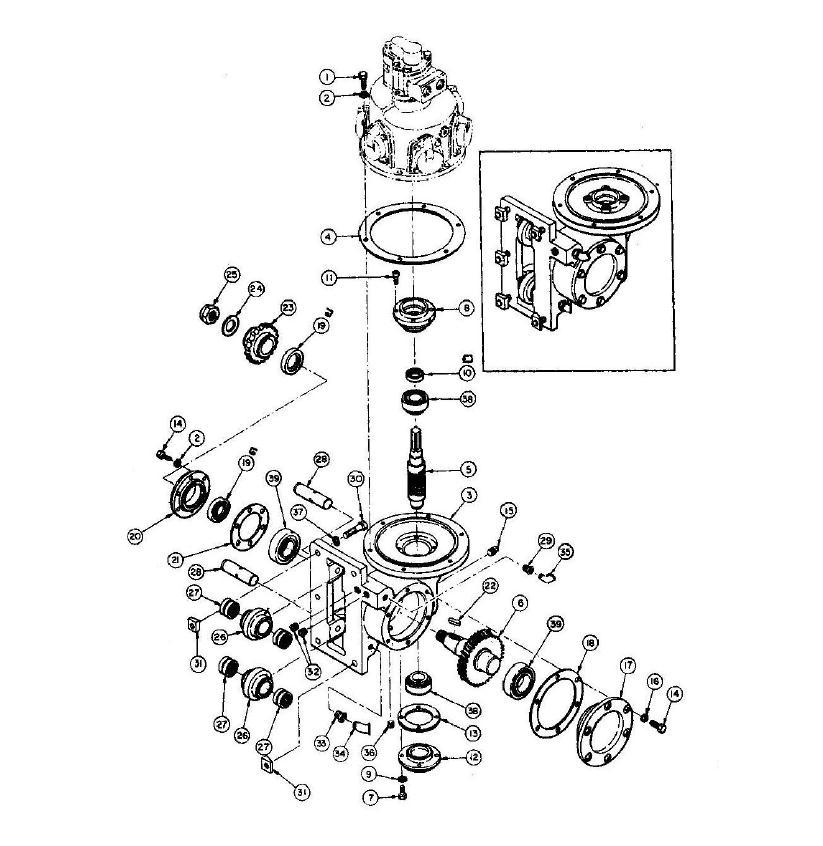 惠州阿特拉斯科普柯D50潜孔钻车配件原产地