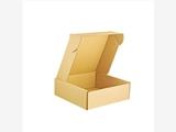 纸箱定制大量现货瓦楞纸快递箱
