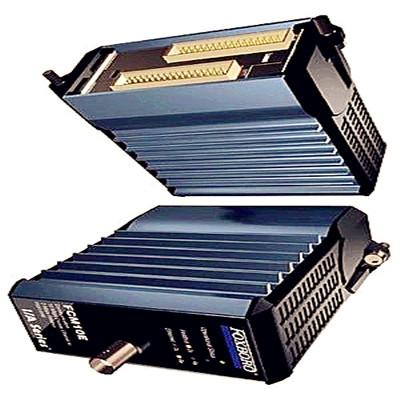 SIEMENS6ES7414-3EM06-0AB0電子產品