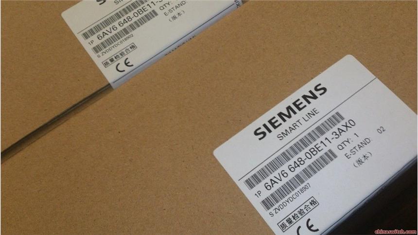 新闻:襄樊建筑工地装卸叉车矿井矮棚小型装载机怎么卖 新闻:襄樊建筑工地装卸叉车矿井矮棚小型装载机怎么卖
