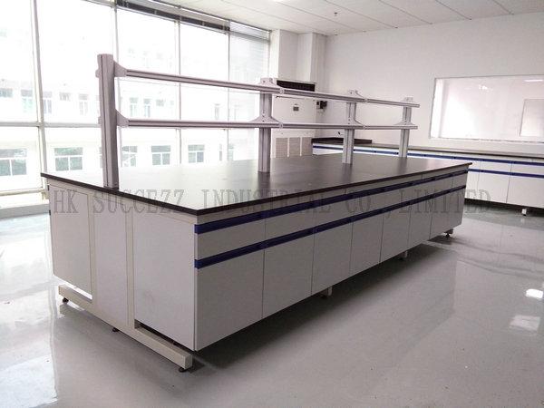 桂林市實驗室中央臺生產廠家