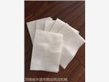 小型餐巾纸加工厂有市场吗 许昌纸成型机械