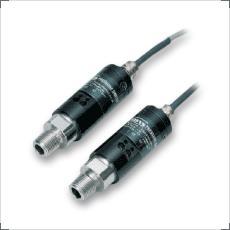 韩国SENSYS压力传感器PMCE0200KAAA  上善供