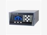 台湾煜昕JIHSENSE柱式称重传感器JY500B1A上善供