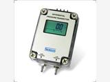 韩国SENSYS压力传感器DWSH00.5P1BA