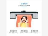 鼎力uv卷材打印机广告打印机软膜打印机uv卷材机广告喷绘设备
