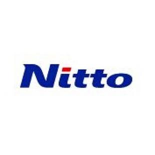 日东SPV6065E5HP胶带/NITTOSPV6065E5HP保护膜/日东胶带
