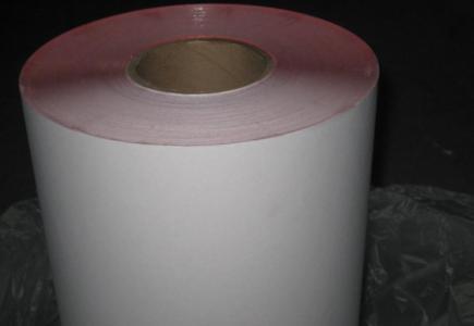 3m5559标签/3M5559遇水标签模切/3M5559指示标签模切/3M标签