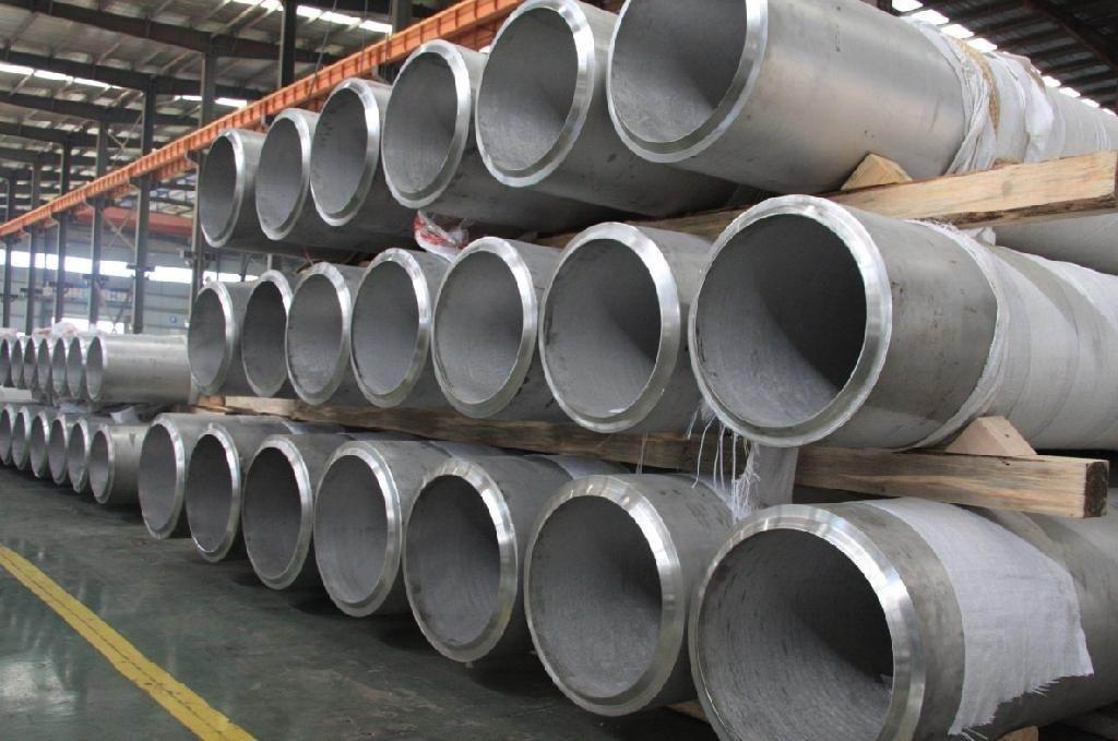BG/T5310高壓鍋爐管合金管鍋爐管山東合發鋼材有限公司