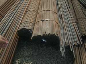 吹氧管推薦誠信商家山東合發鋼材有限公司