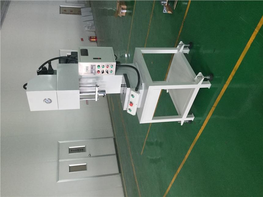 深圳C型油压机厂家,深圳国鑫轴承压装机厂家