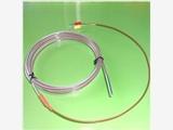 定制電煮鍋油炸鍋蒸柜冷柜電熱制冷設備用PT100溫度傳感器