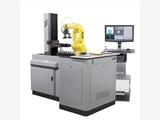 卓勒Zoller特殊用途设备roboSet