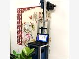 墙面彩绘机3d立体式喷绘机背景墙喷绘机高精度绘画机厂家直销