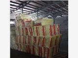 山東萊蕪大棚保溫玻璃棉門市
