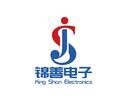 深圳市锦善电子万博matext手机