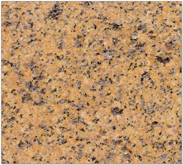 湖北黄金麻厂家 随州黄金麻石材价格怎样验收石材产品