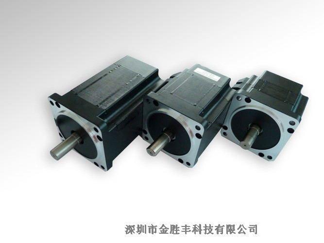 48V1000W防水直流电机、48V1000W防水直流马达