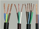 供應djypvp 1*3*1.5屏蔽電纜