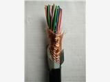 KHF4VR 2*2.5控制电缆