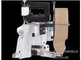 湟中/N602AC/手持缝包机