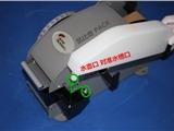 促销:双塔(bp333)进口湿水纸切割机使用方法