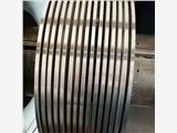 供應熱鍍鋅鋼絲高韌性金屬捆扎彈簧鍍鋅鋼絲