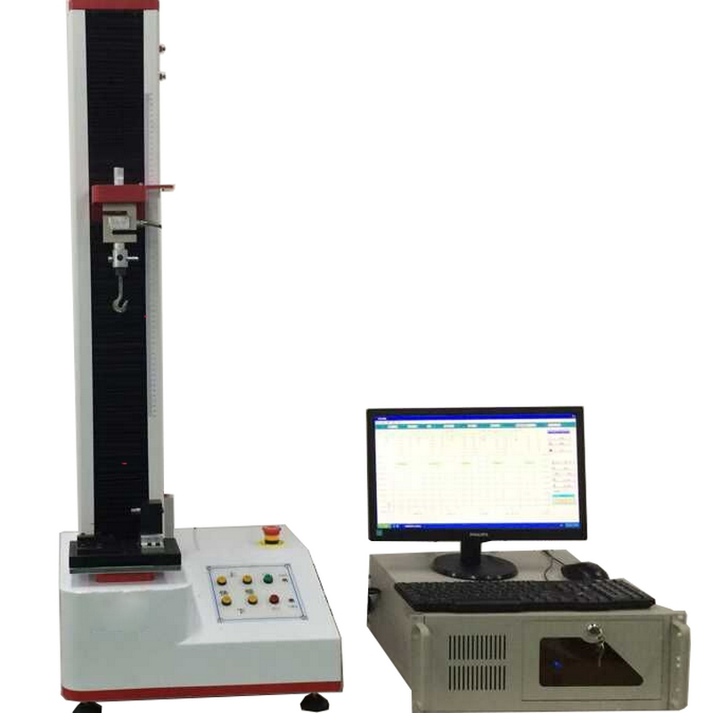 電腦全自動拉壓力試驗機,剝離力試驗機