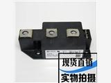 现货供应IXYS可控硅模块MCD310-18IO1
