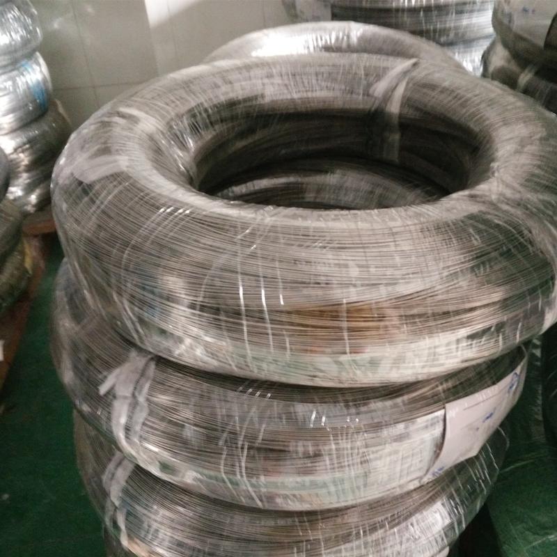 东莞供应6061铝线直径0.8~30mm国标铝线1060 5052 铝线