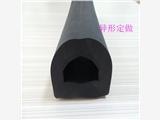 蚌埠透明硅胶密封条生产厂家