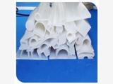 銅仁機械設備異型硅膠密封條批發價格