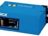 太仓回收ABB变频器高价