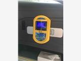 通勤車刷卡系統功能,定制班車管理軟件,班車車載掃碼機價格